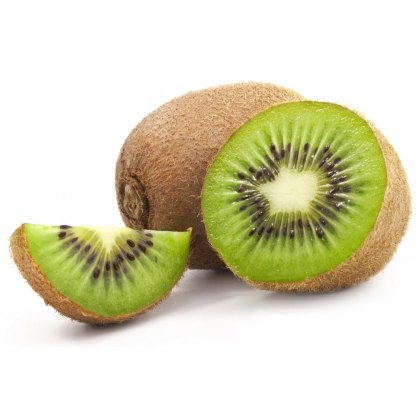 Fresh Tasty Kiwi Fruit (with giftwrap)