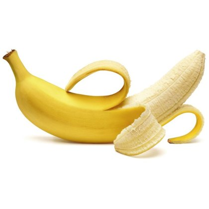 Yellow banana (bulk pricing)