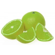 Citrus Fruit® (variant images)