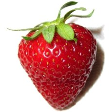 Strawberry (single variant)